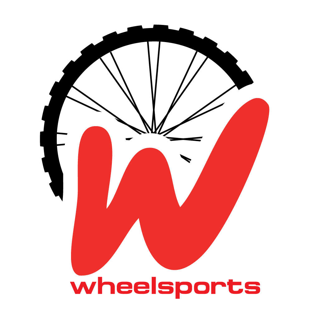 Wheelsports Romania