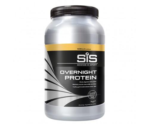SIS_Overnight_Protein_Vanilla