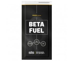 Beta Fuel Orange Portocale