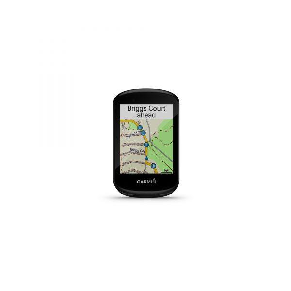 GPS_Garmin_Edge_830