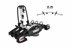 Thule Velo Compact 926
