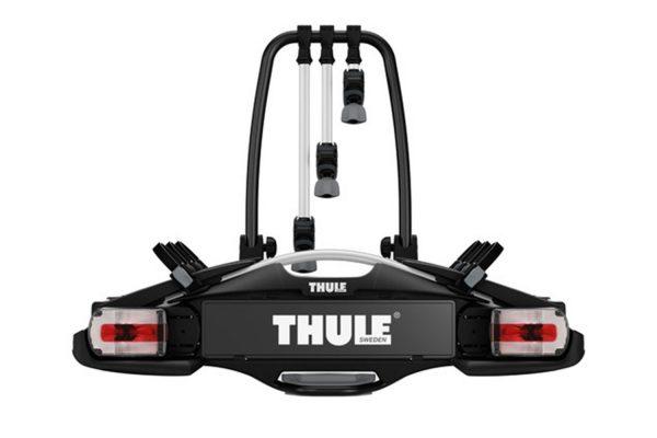 Thule_Velo_Compact_927