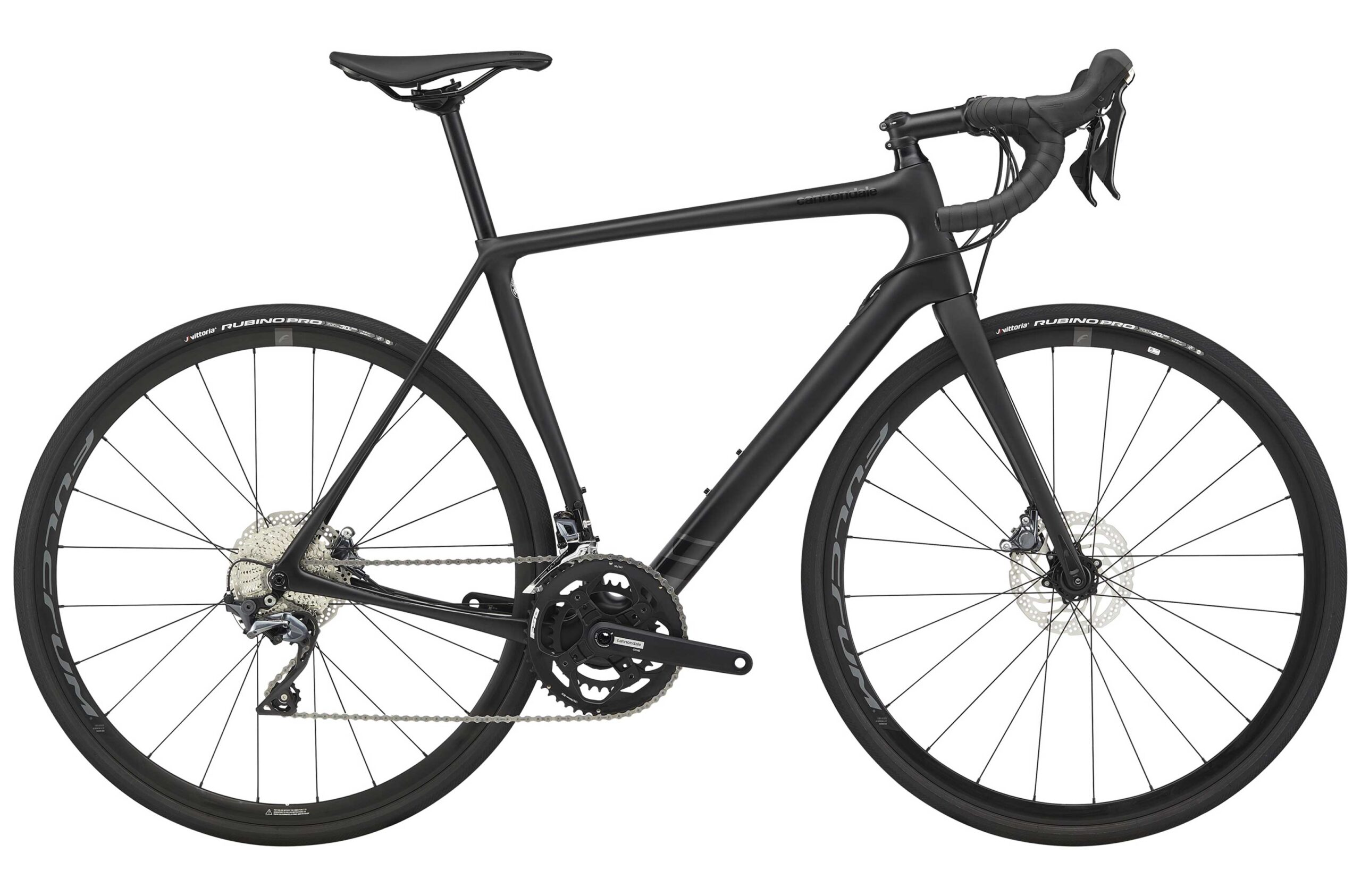 Cannondale_Synapse_Ultegra_2020