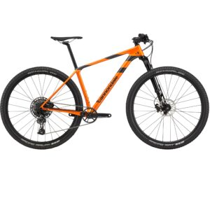 Wheelsports_Cannondale_FSi_Carbon_4