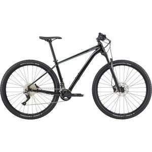 Cannondale Trail 3 2020