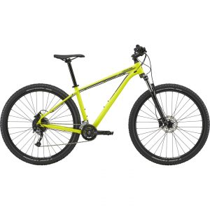 Cannondale_Trail_6_2020_NuclearYellow