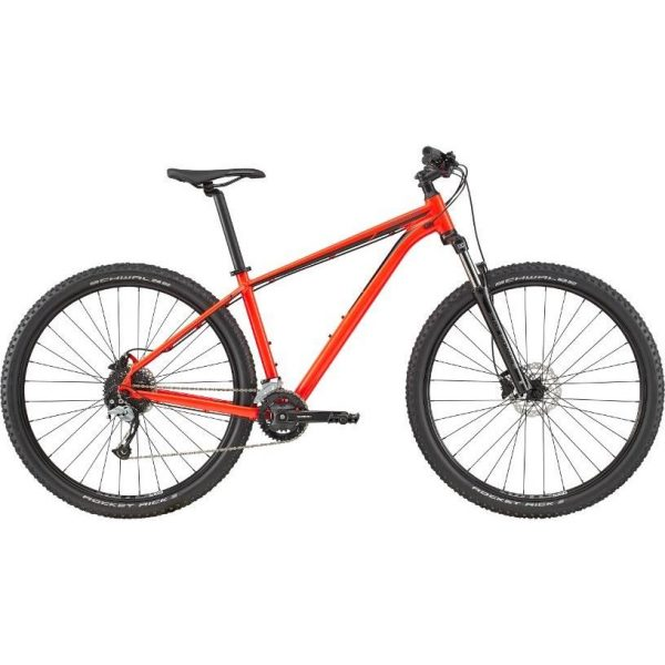 Cannondale_Trail_7_2020_AcidRed
