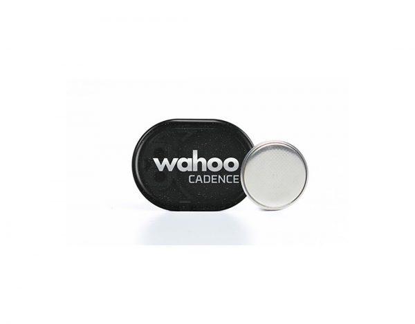 Wahoo_Senzor_Cadenta_ANT+_Bluetooth
