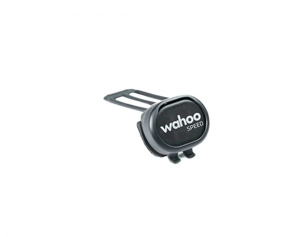 Wahoo_Senzor_Viteza_ANT+_Bluetooth