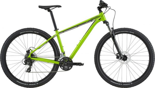 Cannondale_Trail_8_2020_AcidGreen