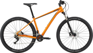 Cannondale_Trail_4_2020_Crush