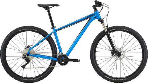 Cannondale_Trail_5_2020_ElectricBlue