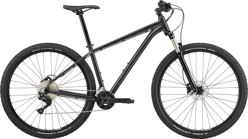 Cannondale_Trail_5_2020_Graphite