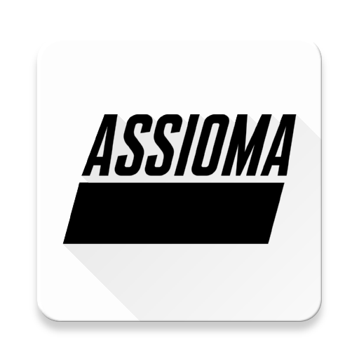 Assioma Romania