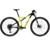 Cannondale_Scalpel_Carbon_4_2021