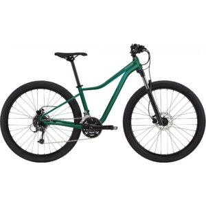 Cannondale_Trail_3_2020_Women