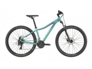 Cannondale_Trail_6_2020_Women
