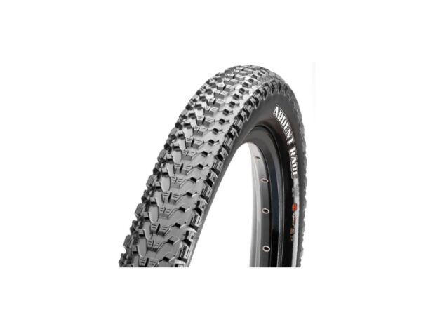 Wheelsports Maxxis Ardent Race TR EXO 3C 120 TPI