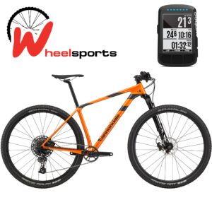 Wheelsports_Package_Cannondale_FSi_Carbon_4