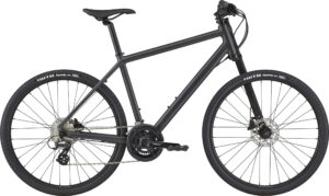 Cannondale Bad Boy 3 2020 - Wheelsports
