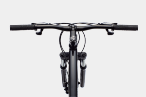 Cannondale Trail 7 Wheelsports