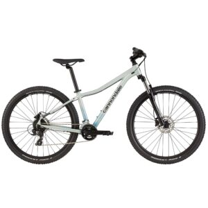 Cannondale Trail 8 2021 Dama - Wheelsports