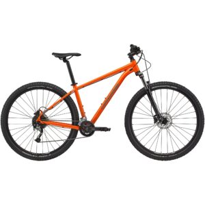 Cannondale Trail 6 2021 - Wheelsports