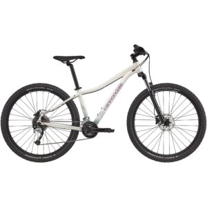 Cannondale Trail 7 2021 Dama - Wheelsports