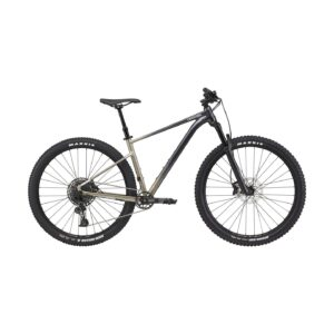 Cannondale Trail SE 1 Wheelsports