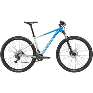 Cannondale Trail SL 4 Wheelsports