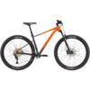 Cannondale Trail SE 3 2021 Wheelsports