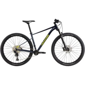 Cannondale Trail SL 2 Wheelsports