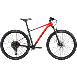 Cannondale Trail SL 3 Wheelsports