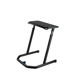 Wahoo Kickr Desk - Wheelsports