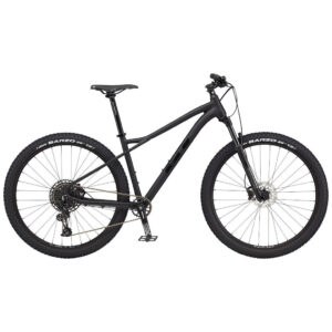 GT Avalanche Expert 2021 - Wheelsports
