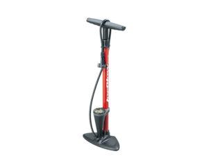 Pompa Topeak JoeBlow Max HP - Wheelsports
