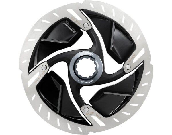 Disc frana Shimano SM-RT900, 160mm, Center Lock - Wheelsports