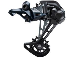 Schimbator Shimano SLX RD-M7100, 12 viteze - Wheelsports