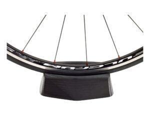 Suport roata Wahoo Kickr Snap - Wheelsports