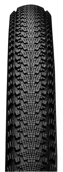 Anvelopa Continental Double Fighter III 47-507 (24*1.75) - Wheelsports