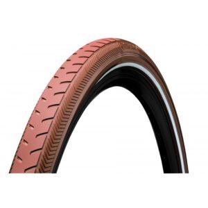 anvelopa-continental-ride-classic-reflex-extra-puncturebelt-42-622-2816-maro - Wheelsports