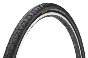 Anvelopa Continental Ride Tour Puncture-ProTection 47-559 (26*1