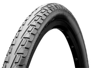 Anvelopa Continental Ride Tour Puncture-ProTection 47-622 28*1.75 gri - Wheelsports