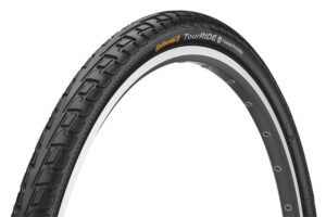 Anvelopa Continental Ride Tour Reflex Puncture-ProTection 47-622 (28*1