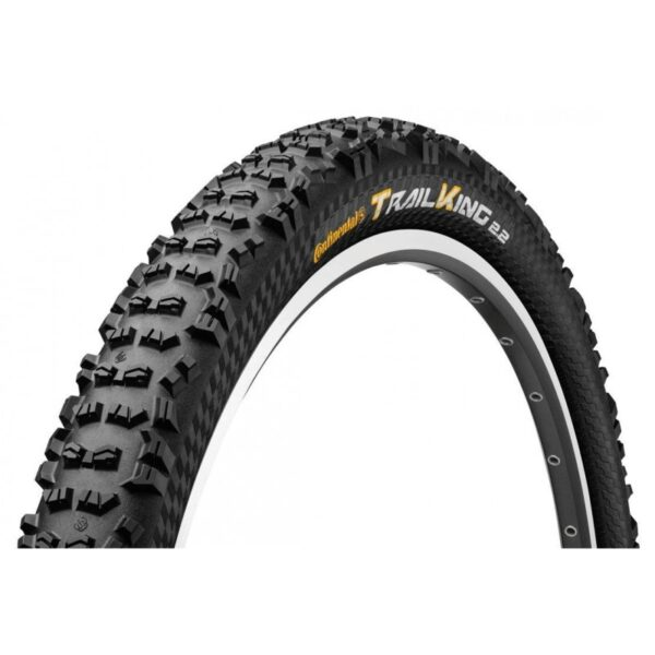anvelopa-continental-trail-king-negru - Wheelsports