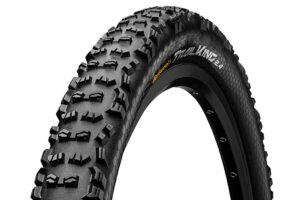 Anvelopa Continental Trail King Performance 60-559 (26 x 2.40) - Wheelsports