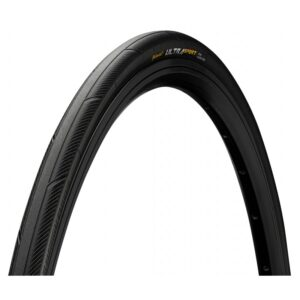 anvelopa-continental-ultrasport-iii-28-622-negru-negru - Wheelsports