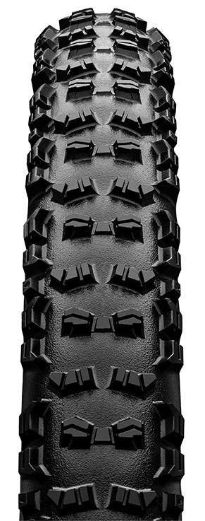 Anvelopa pliabila Continental Trail King Protection Apex 55-622 (29*2.2) - Wheelsports