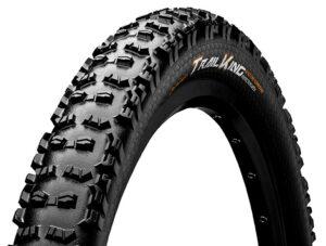 Anvelopa pliabila Continental Trail King Protection Apex 60-622 (29*2.4) - Wheelsports