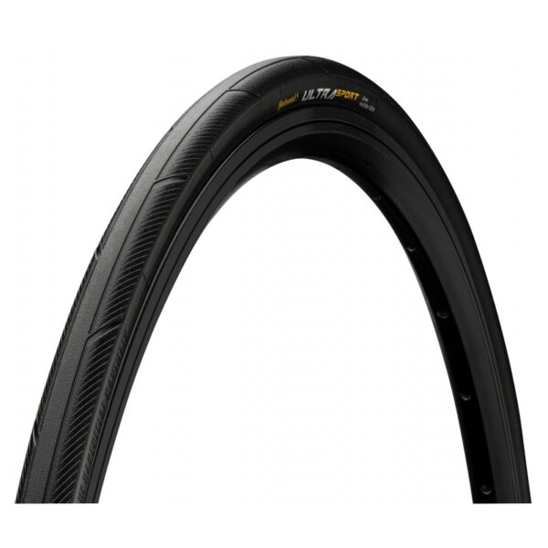 anvelopa-pliabila-continental-ultrasport-iii-25-584-negru-negru - Wheelsports